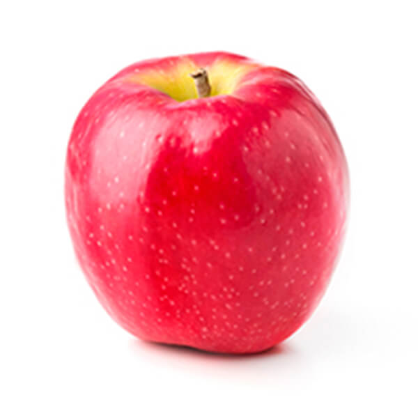 Cripps Pink/Pink Lady® Apples