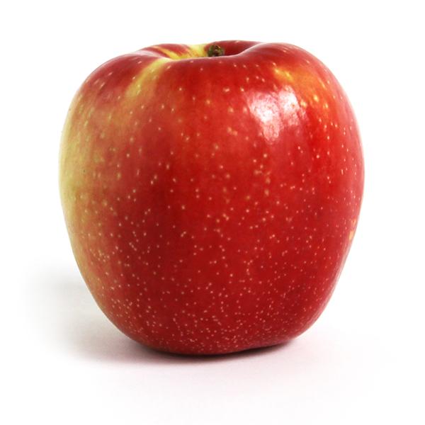 SweeTango® Apples